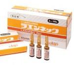 プラセンタ注射製剤の全国的な不足と重大な問題