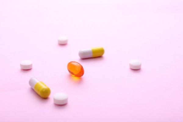 ピルのニキビへの効果と血栓症のリスク