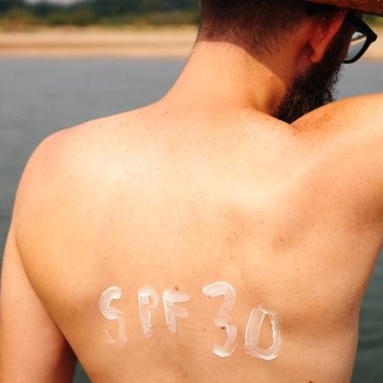 2.SPFから見ると、飲む日焼け止めの効果はほぼない